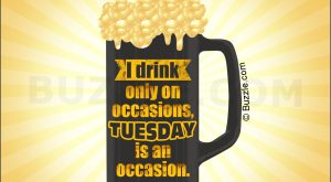 Beer Quotes 126