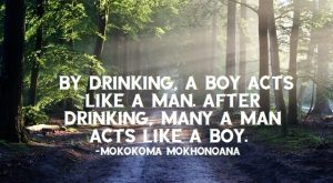 Beer Quotes 128