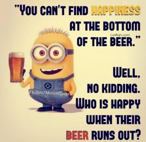 Beer Quotes 134