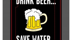 Beer Quotes 135