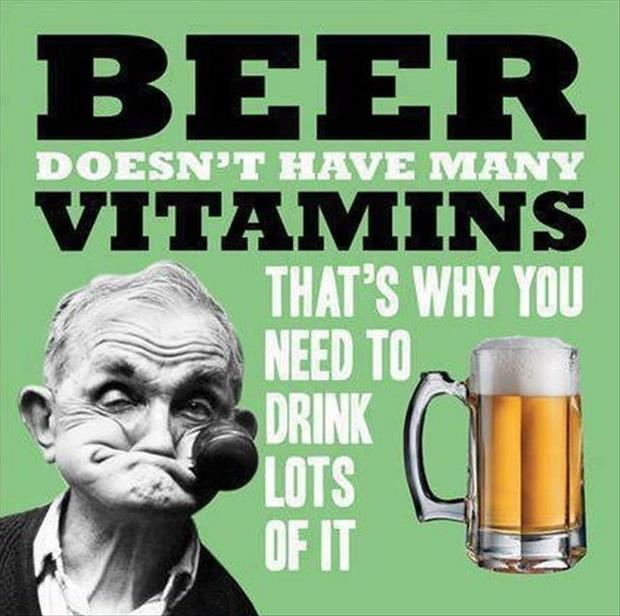 Beer Quotes 201