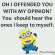 Funny Minion Quotes 13