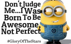 Funny Minion Quotes 2