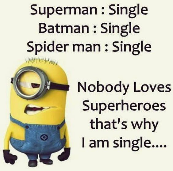 Funny Minion Quotes 28