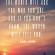 Inspirational Quotes 45