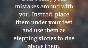 Inspirational Quotes 57