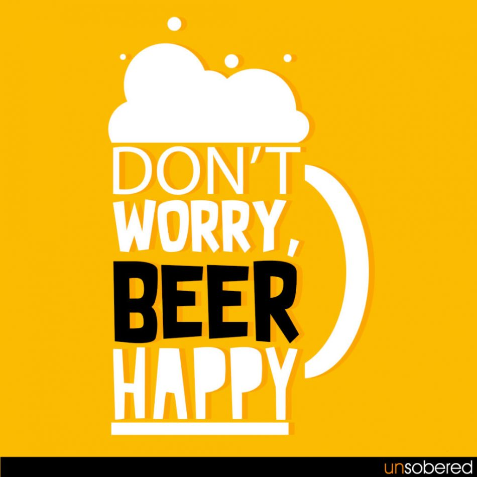 beer quotes13