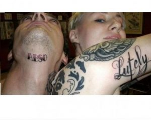 boyfriend_girlfriend_tattoo_fail 1
