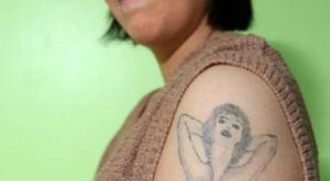 epic_tattoo_fail_640_03