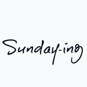 "Who's currently Sunday-ing? Via Instagram: Nannette Glorie #shopdsc explore Pinterest""> #shopdsc #relax explore Pinterest"">…"