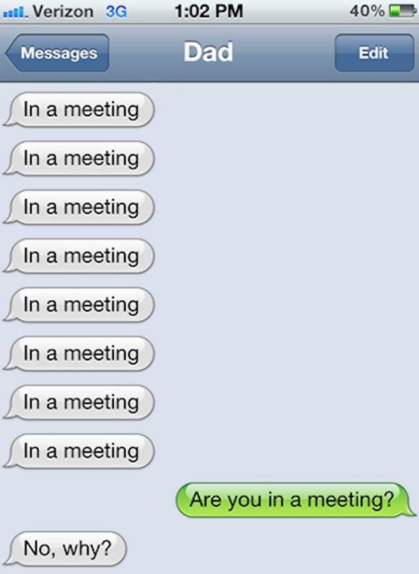Funny Text Messages Laugh Off Your Head Thedailytop