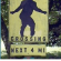 Crazy Fail and Funny_ BIGF00 T CROSSING NEXT 4 MI Totally crazy pics