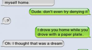 Funniest Drunk Texts Ever 8 1