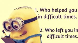 Funny Minion Quotes 218