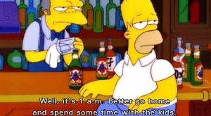 Homer Simpson Quotes2