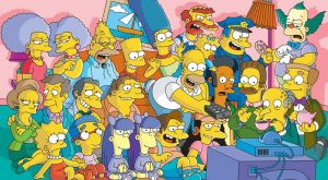 """Illustration for article titled Beyond """"Doh""""_ 18 Simpsons quotes for"""