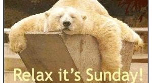 Life Love Quotes Relax Its Sunday