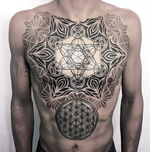 Tattoo Ideas 27