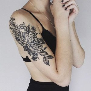 Tattoo Ideas 42