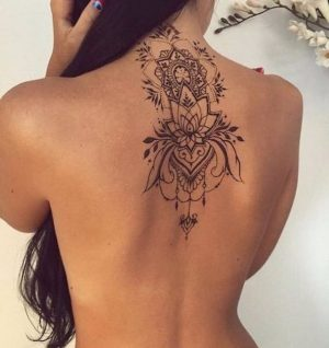 Tattoo Ideas 7