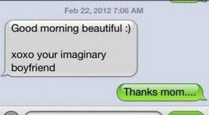 funniest texts a 15